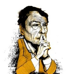 Pierre Bourdieu (1930 - 2002) was a French sociologist, anthropologist, and philosopher. He pioneered investigative frameworks and terminologies such as cultural, social, and symbolic capital, and the concepts of habitus, field, and symbolic violence to reveal the dynamics of power relations in social life.    [click on this image to find a short video and analysis of Bourdieu's concept of habitus]