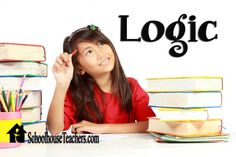 Welcome to Logic on