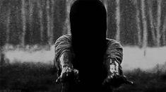 dark, samara morgan