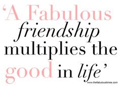 #friendship #quotes @Nicole Novembrino Novembrino Pettit