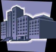 Healthcare Management - LibGuides at Sullivan University
