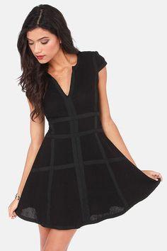 luluscom, fashion obsess, style, cloth, dresses