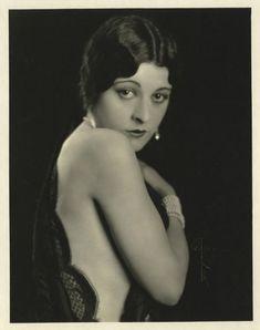 eddi 18971990, star vintag, classic beauti, jérome eddi, helen jerom, actress, jerom eddi, vintag beauti, shhhhhhhsilent beauti