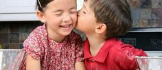 Learn how to develop good manners, empathy, responsibility and kindness to raise a good man.