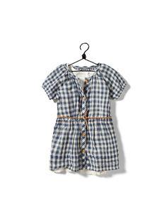 Zara Mini   Children's Clothing