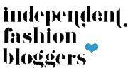 Inspiring stylebubble.co.uk