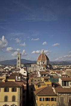 Florence Cathedral Basilica di Santa Maria del Fiore