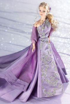ㄥ◯√モ,♥~Barbie