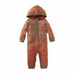 Baby Boy One-Pieces | Tea Collection