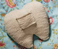 tooth fairy pillow pattern for the lush in all of us kids
