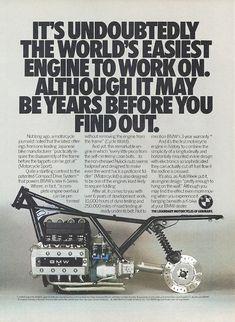 bmw motorcycl, bike, wheel, bmw engin, bmw ad, bmw k100