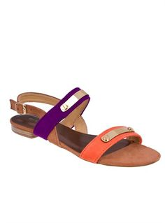 Flats from Princess Polly
