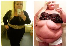 1000+ images about ssbbw on pinterest | grooms, plus size