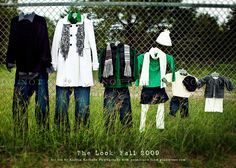 family-clothing-ideas-for-pictures