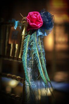 Turquoise and fuchsia wedding  |  samantha hook photography