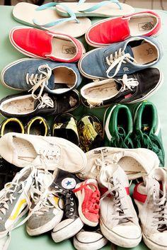 He-sneakers