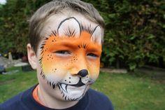cute fox!!