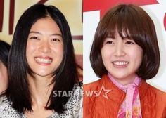 Shim Eun Kyung yet to accept role offer from 'Nodame Cantabile'