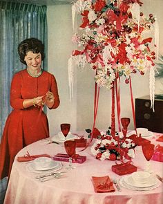 A Christmas Welcome from Shirley Temple Black