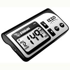 Izzo SWAMI GPS GPS/Range Finders Accessories 6999