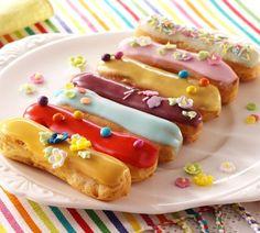 Zuckersüß #1001hochzeiten