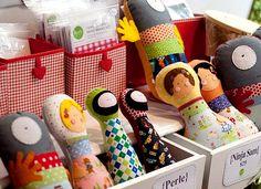INDIE BIZ: Art, Craft & Trade Shows