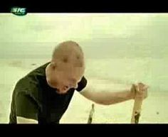 Clawfinger - Out to get me.
