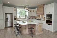 WEAVER 484 by BIA Parade of Homes Photo Gallery, via Flickr