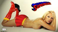supergirl___hot_n___sweaty_by_wildman10-d38lfna.jpg (800×450)
