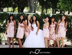 Quinceanera Photography | Destination Wedding Photography Blog ...