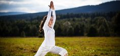 Ready To Diversify Your Practice? Start With These 7 Fun Yoga Styles.
