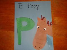 Pp-Pony