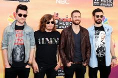 bastille band los angeles