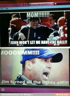 too good! xD @JayDeMarcus ... - @JoeDonRooney