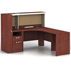 Home Kitchen Home Office Desks On Pinterest Computer Desks Desks And Drawers