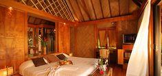 Garden Pool Suites - Bora Bora Pearl Beach Resort & Spa
