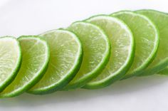 fruit, lemons, color, weight loss, healthy eating, limes, healthy recipes, healthy foods, health foods