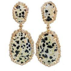 leopard+gold