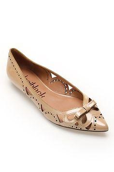 Shoes | Ballerines