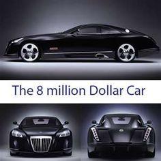 Luxurious car!  #car #Cars #fastcars #musclecars #classiccars #racecar @Mad4Clips