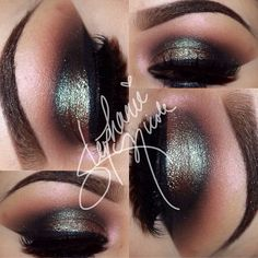 anastasiabeverlyhil dipbrow, flawless makeup, dipbrow pomad, charcoal brown, brown script