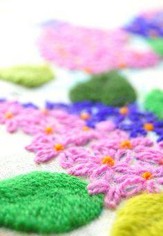 close up de minha costura ... | Flickr - Compartilhamento de fotos!
