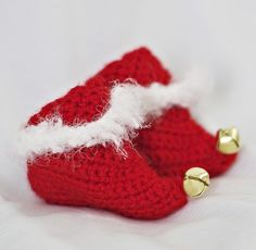 Newborn+Photography+Ideas | Free Crochet Patterns for Baby, Christmas and Toys | Handmade Jewlery ...