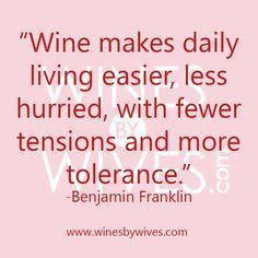 wine, daili live, kitchen, quot, live easier, print