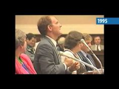 IF you have been touched by cancer, please watch this video. The trillion dollar cancer industry has been waging an illegal and immoral war on Dr. Stanislaw Burzynski for years, attempting to stop him... that's right, STOP him, from saving the lives of cancer sufferers through the use of his patented breakthrough therapy, which uses a natural and non-toxic substance called antineoplastons. This video tells the story of how Dr. Burzynski, and the patients his therapy has cured of what are normally terminal cancers, have fought the FDA and the big drug companies who have continually and systematically tried to discredit and punish a man who's only purpose in life has been to develop and perfect a life-giving and non-toxic cure for the disease of the 20th century. Please spread the word about Dr. Burznski and donate to the cause or offer your support in any way you can. Don't let the in-humane and evil actions of the FDA (the puppet of the drug industry) destroy the hope of millions of cancer sufferers around the world. It's time to unite.... Go to burzynskiclinic.com for more info.