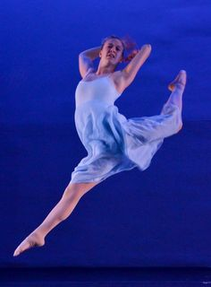 Montgomery County Community College will present its student Dance Ensemble's Spring Concert on April 18 at 8 p.m.
