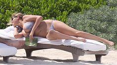 Borsten Kate Weigeren In Bikini Te Blijven  http://prutsfm.nl/prutsfm/index.php/showbizz/borsten-kate-weigeren-in-bikini-te-blijven