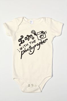 photograph draw, organ babi, draw organizer, baby boys, babi boy, boy onepiec, organic baby