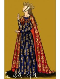 1190 Women's fashion