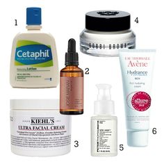 The Ultimate Guide To Anti-Aging Skin Care antiag skin, antiaging, anti aging skin care